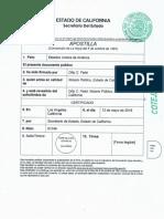 20120701 Jaime Bonilla Para Junta de Agua de Otay