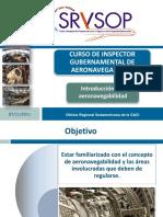 7 - Introduccion a la aeronavegabilidad.pdf