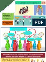 11ss Aps Habilidaes Para La Comunicacion Social (1)