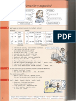 unidades didacticas