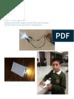 LEDFlashlightInstructions.pdf