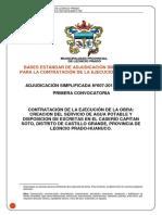 bases_capitan_soto_20190530_171114_141.pdf