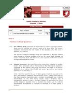 HI5002_Tutorial  2- T2 2018.doc