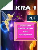 RPMS Portfolio.pdf