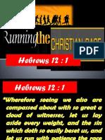 Christian Race 1