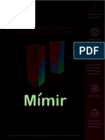 Immerse08_Spring_Doc_10M.pdf