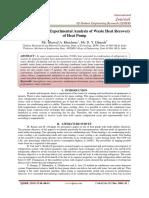 F61214249.pdf