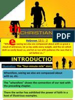 Christian Race 2.pptx