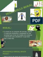 DESARROLLO MORAL.pptx
