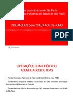 Eletropaulo_ICMS
