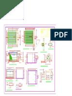 Filtro Biologico Guia.pdf