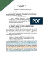 10 June AM Legal Ethics.doc