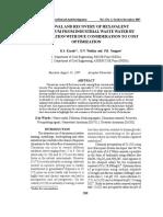Remover cromo.pdf
