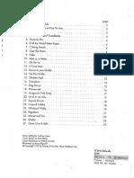 Piece by Piece 1, Sheila M. Nelson (cello e piano).pdf