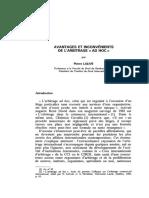 Lalive arbitrage.pdf