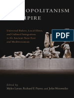 Cosmopolitanism_and_Empire_Universal_Rul.pdf