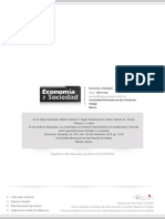 ORO VERDE 51030120002.pdf