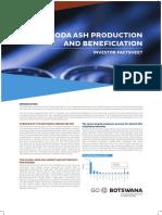 Botswana - SODA ASH.pdf