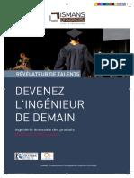Plaquette_ISMANS+FICHES_28pages_v2-04_PLANCHE