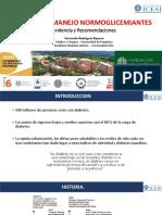 Uso de antidiabeticos orales.pdf
