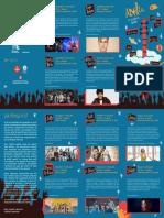 quadriptic_web.pdf