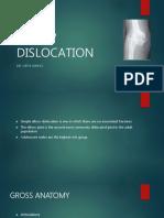 elbowdislocations-180623080147