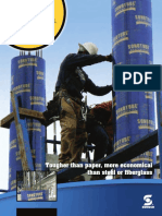 Sonotube® Commercial concrete forms.pdf