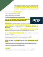 Hukum Jaminan Summary 1