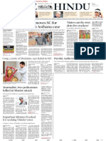 THE_HINDU _ADFREE_31-Oct-2018_Delhi(1).pdf