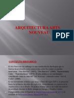 3.HISTORIA 4_ARQUITECTURA (2) 1.pptx