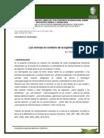6.xviii_congreso_educacion_ciencia_y_tecnologia_magistral.pdf