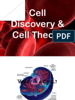 celldiscoverycelltheory-2