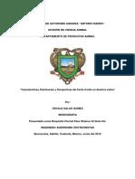 Cerdo Criollo en America Latina.pdf