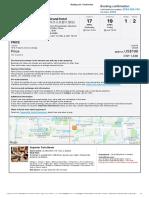 CHINA TRIP.pdf