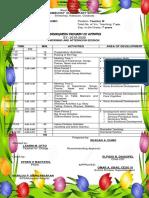 SIMBUHAY-Class-Program-2019 (1).docx