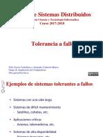 mcti-dsd-tf-v1e.pdf