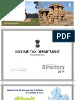 Telephone Directory,, 2014.pdf