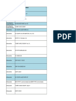 API products Packing Details.xlsx