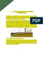 Informe-factibilidad.docx