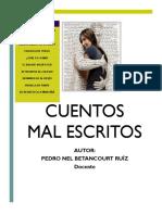 CUENTOS MAL ESCRITOS.pdf