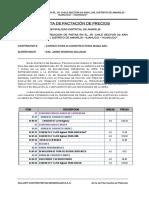 ACTA PACTACION PRECIOS.docx