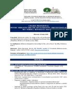 program 2019.pdf