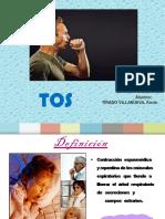 TOS.pptx