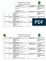 Konkli keny pertiwi 25 jan 2019.docx