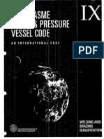 01 - IX - Contents Page v (7) - Page I to XXVIII