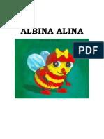 Albina Alina