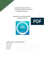 MEMORIAS DE PRÁCTICA II.docx
