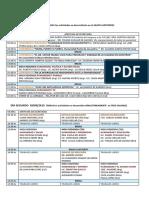 Programa Congreso 2019 Fuclae2