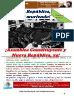 Boletín 23-SUTEP Hco