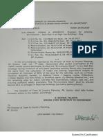 circular.pdf